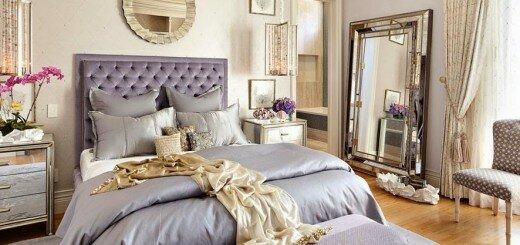 decorative bedroom mirrors in 21 example pics