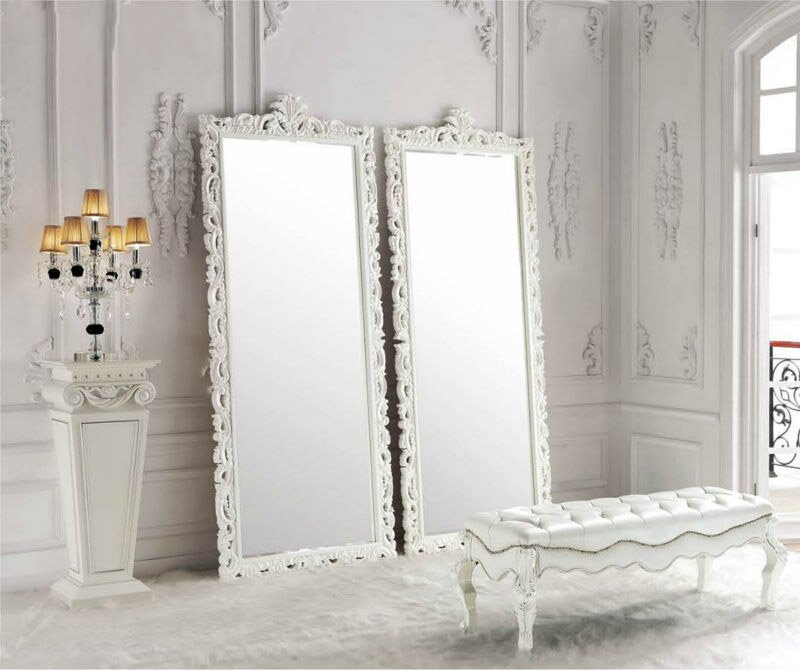 Http Www Mostbeautifulthings Net Bedroom Mirrors
