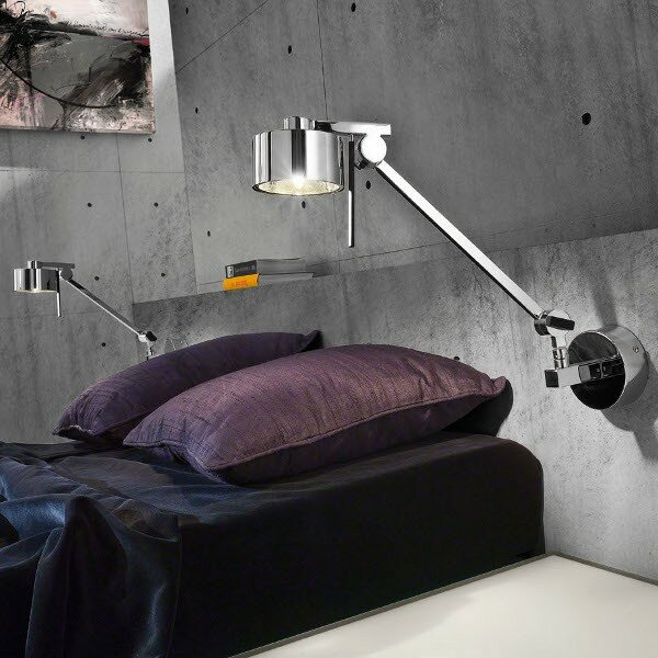 you my bedroom wall lights wall lighting ideas for bedrooms wall light