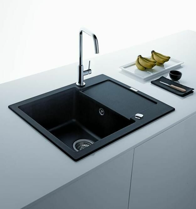 Top 15 Black Kitchen Sink Designs  Mostbeautifulthings. Kitchen Utensil Set With Holder. Kitchen Backsplashes With White Cabinets. Kitchen Cabints. Mo Kitchen. Dracut Kitchen And Bath. Kitchen Sink Taps. Kitchen Faucet Diagram. Built In Bench Seat Kitchen