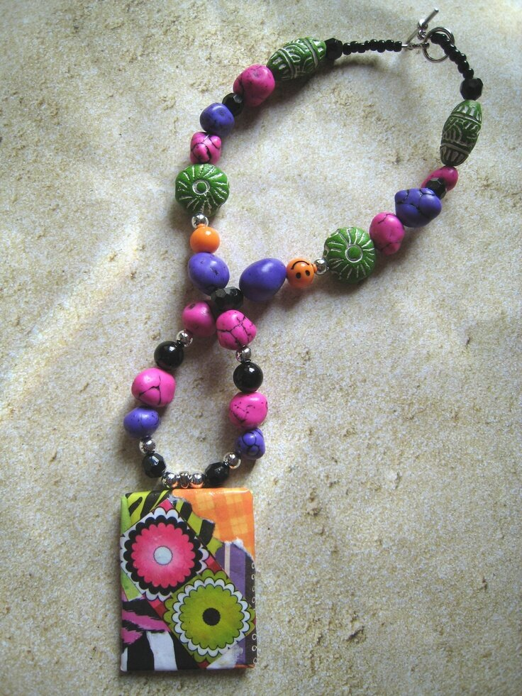 16 Cool Teen Jewelry Designs Ideal For Summer Days MostBeautifulThings