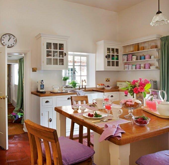 97 Old Country Home Decor Prepossessing Interior