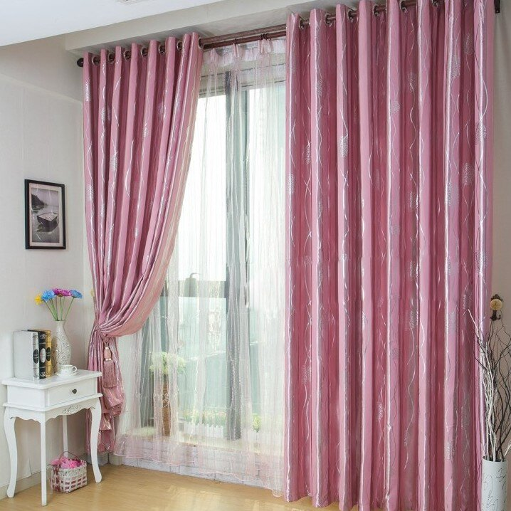 curtains for living room 21