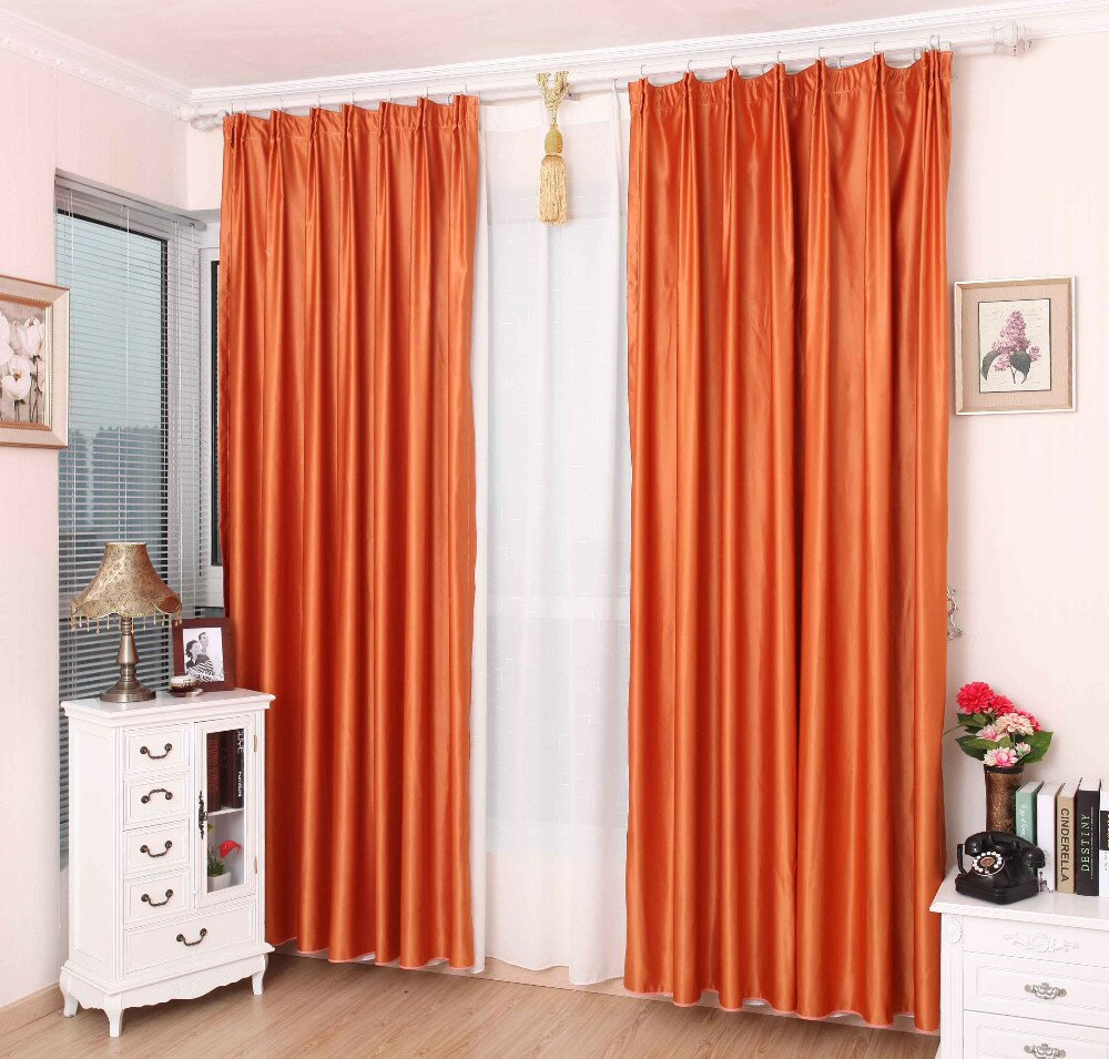 Living Room Curtains : Top 22 Curtain Designs For Living Room  MostBeautifulThings