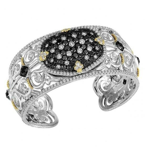 diamond bracelets for women 14