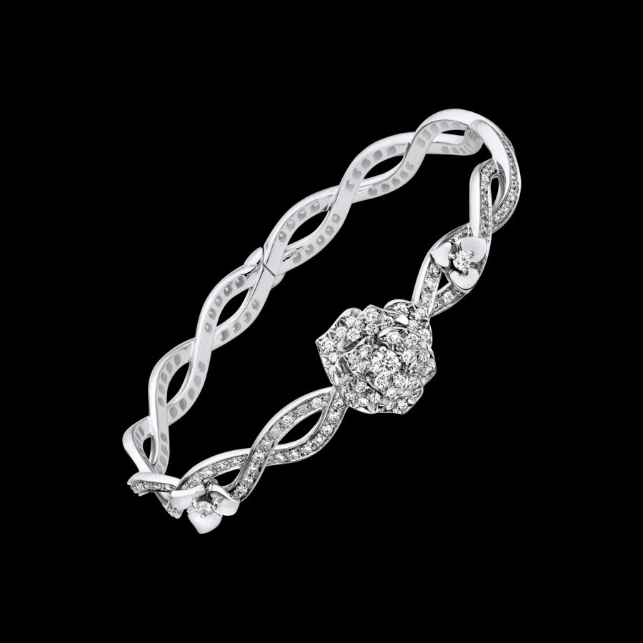 diamond bracelets for women 17