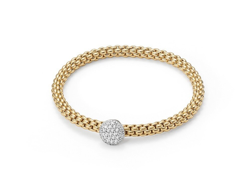 diamond bracelets for women 3