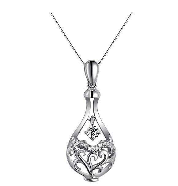 diamond necklaces for women 1