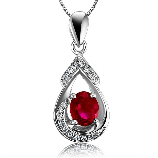 diamond necklaces for women 13