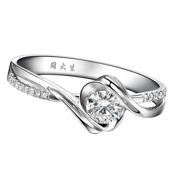 Top 16 Diamond Ring Designs That Women Will Love MostBeautifulThings