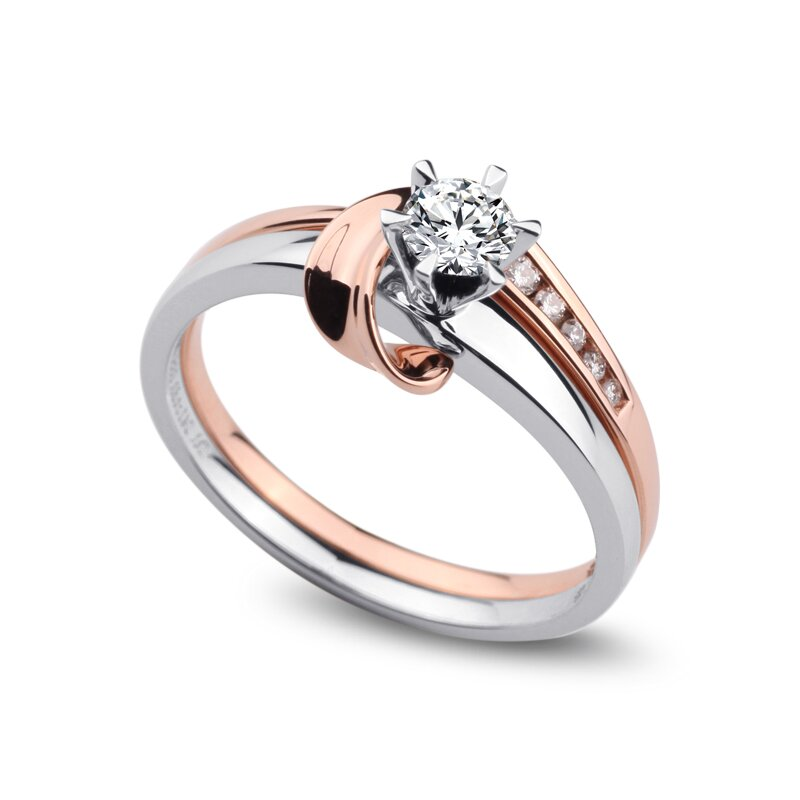 top 16 diamond ring designs that women will love