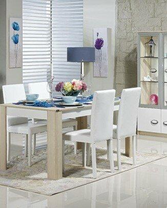 dining room furniture sets 1 326x406