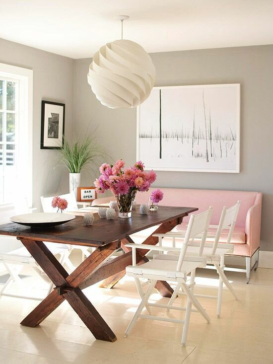 dining room tables 1