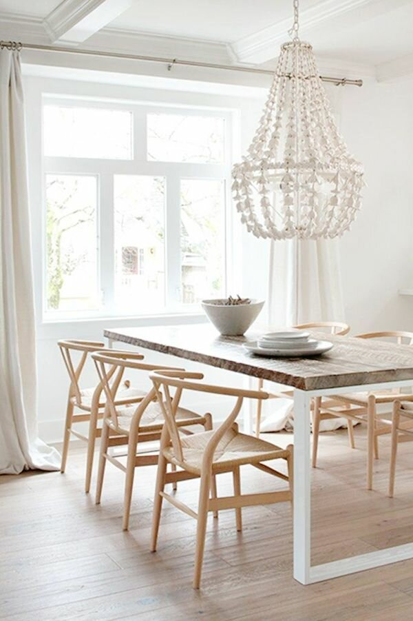 dining room tables 10
