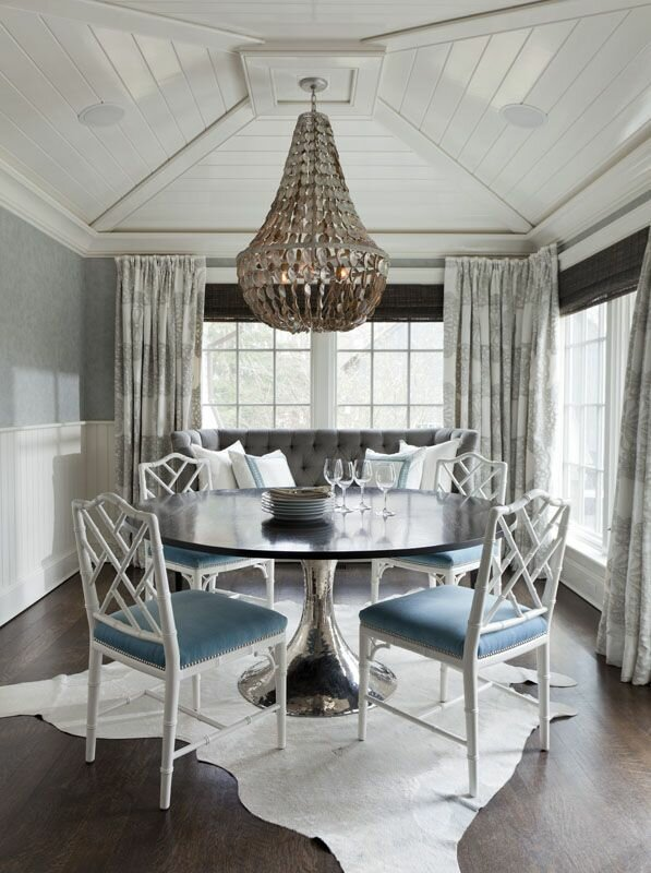 dining room tables 11