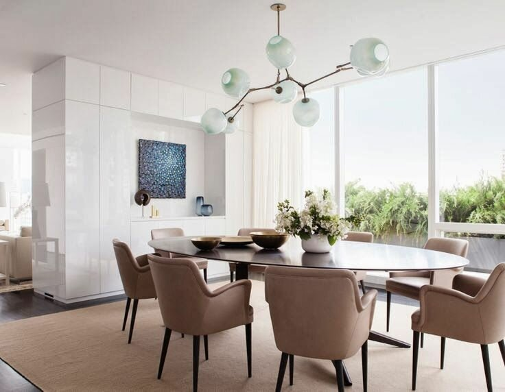 dining room tables 13