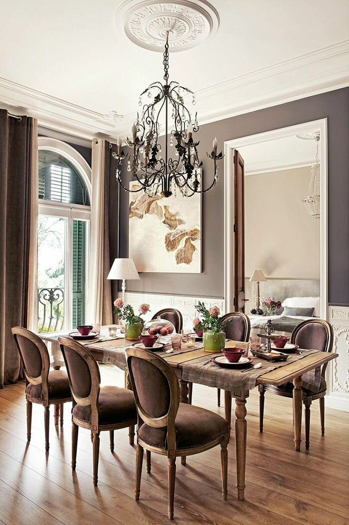 dining room tables 15