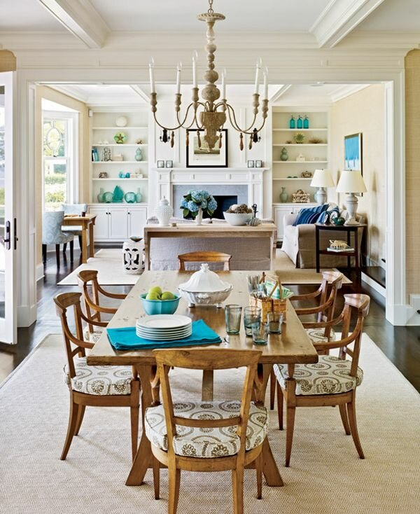 dining room tables 18