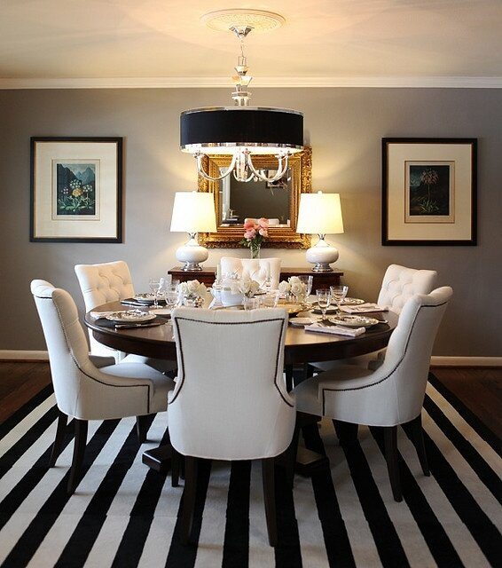 dining room tables 19