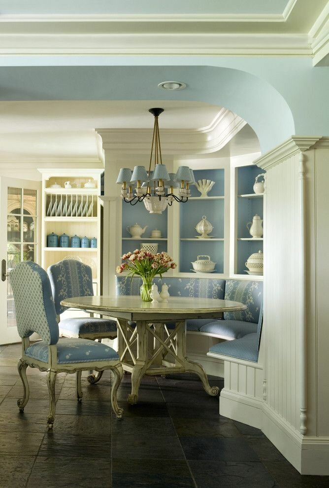 dining room tables 21