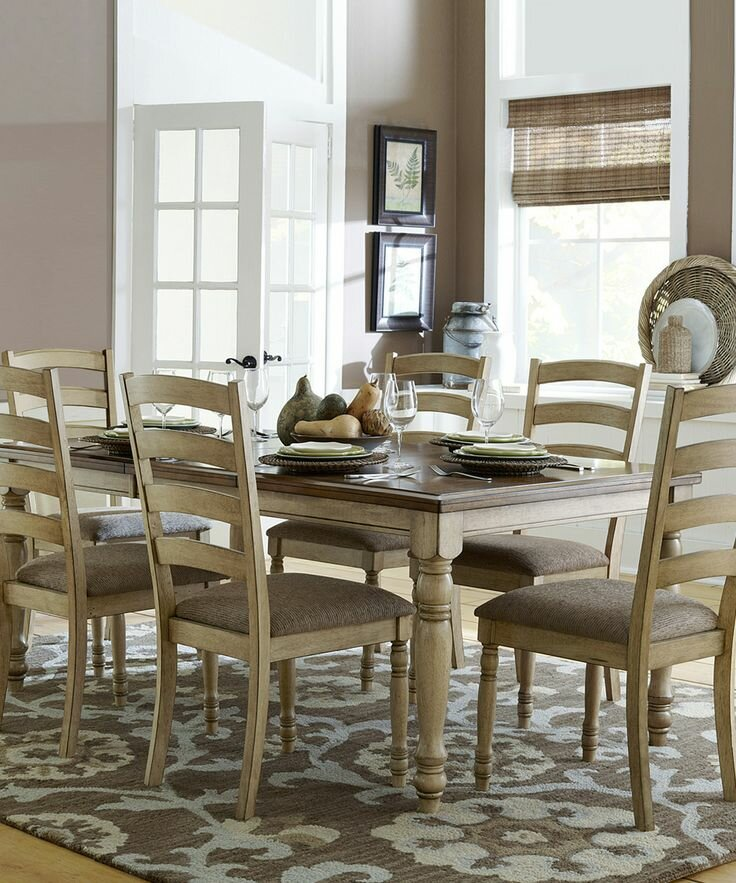 dining room tables 22