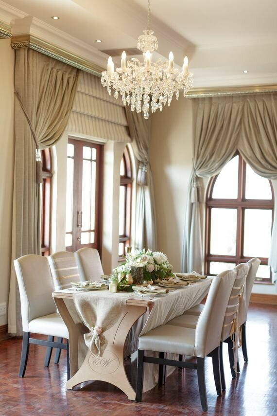 dining room tables 23