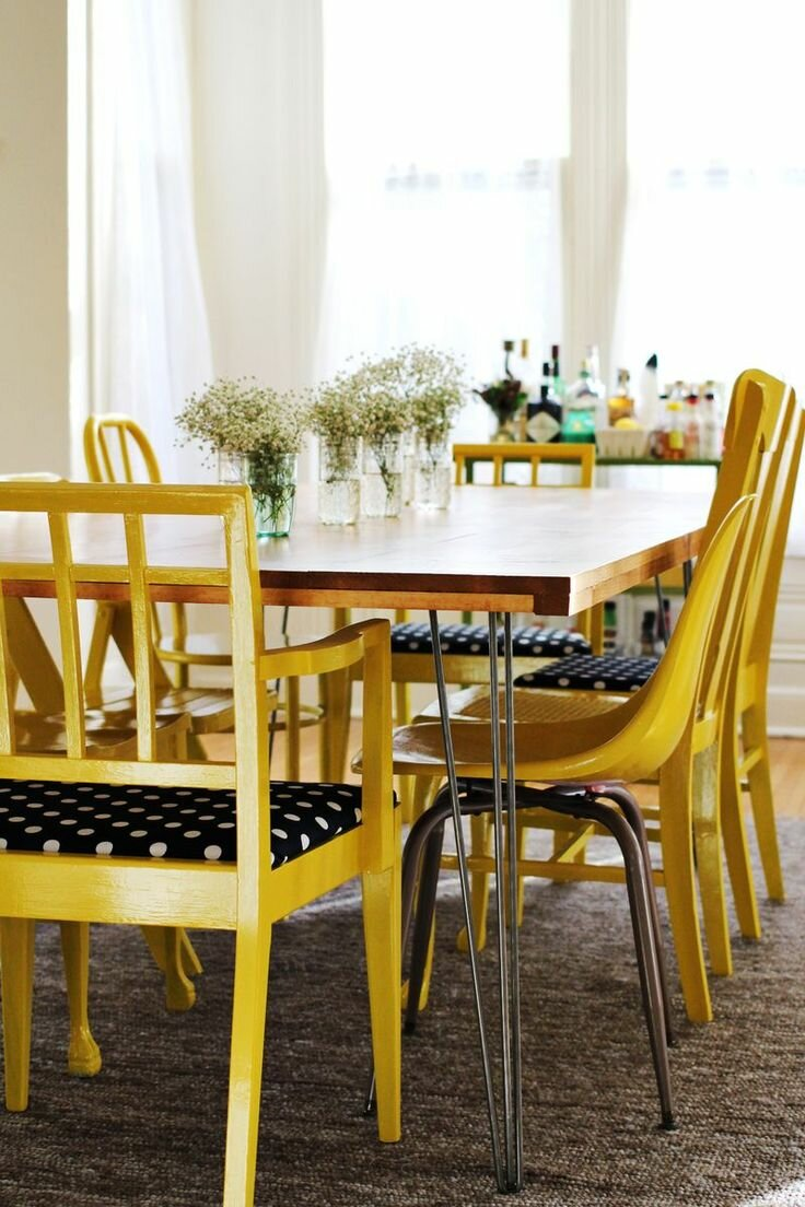 dining room tables 9