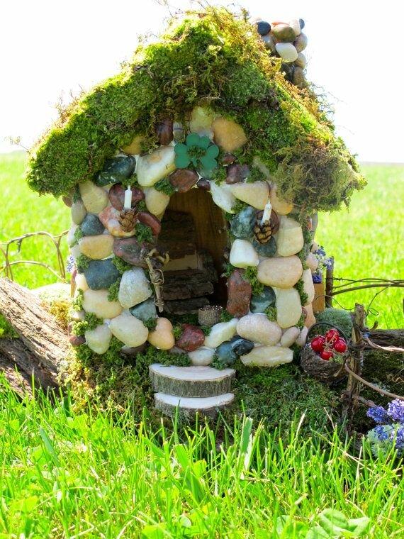 Garden Accessories 10