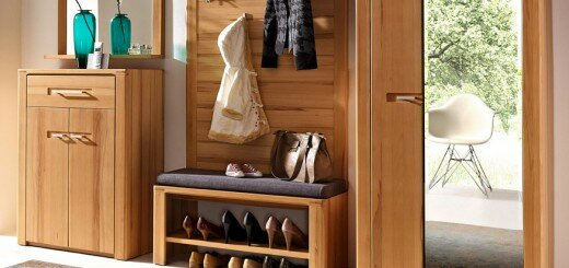 hallway storage furniture 25