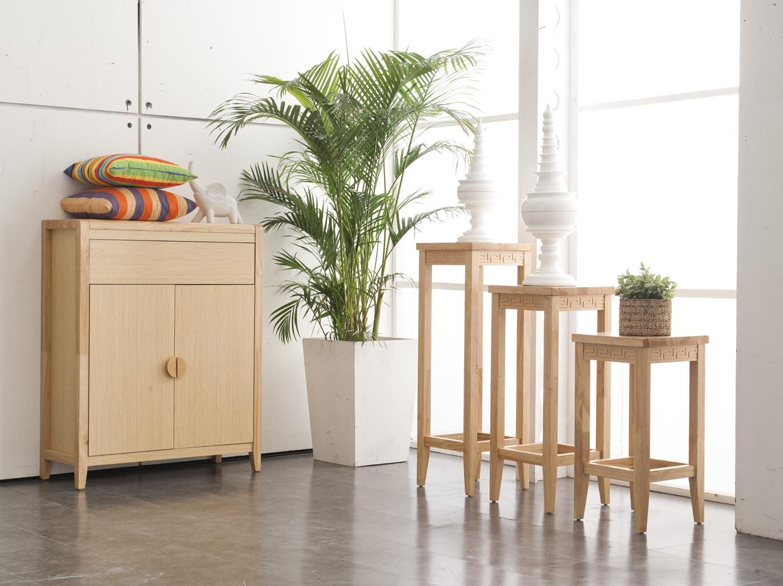Hallway Storage Furniture 3