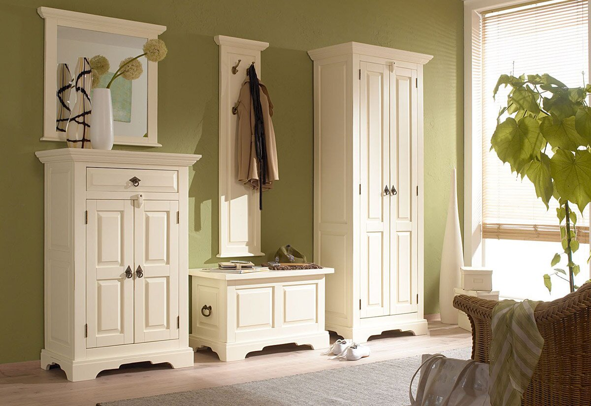 the 23 best hallway storage furniture designs. Black Bedroom Furniture Sets. Home Design Ideas