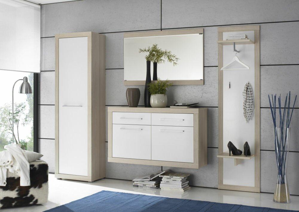 the 23 best hallway storage furniture designs. Black Bedroom Furniture Sets. Home Design Ideas