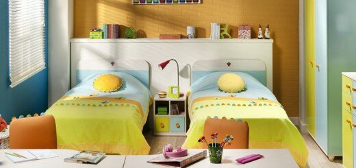 kids bedroom furniture 24