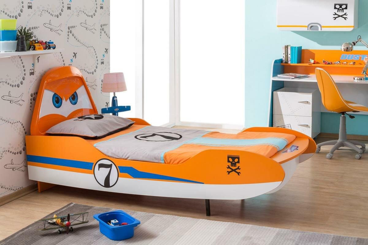 boys etc we share with you kids bedroom furniture kids bedroom sets