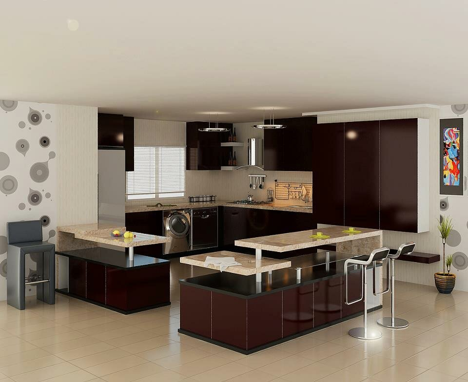 Find A Kitchen Designer - Home Design - Health-support.us