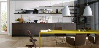 kitchen design ideas 4 326x159