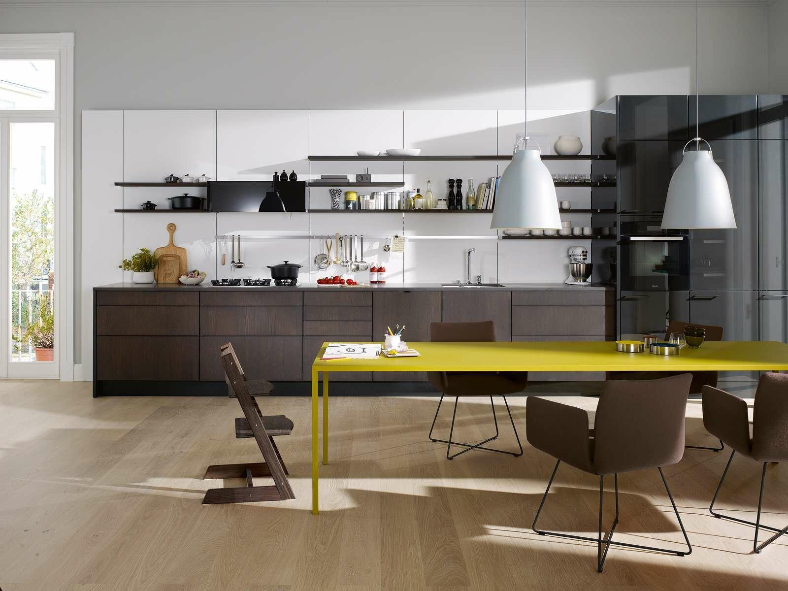 Kitchen Design Ideas With 20 Inspiring s