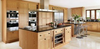 kitchen island designs 19 326x159