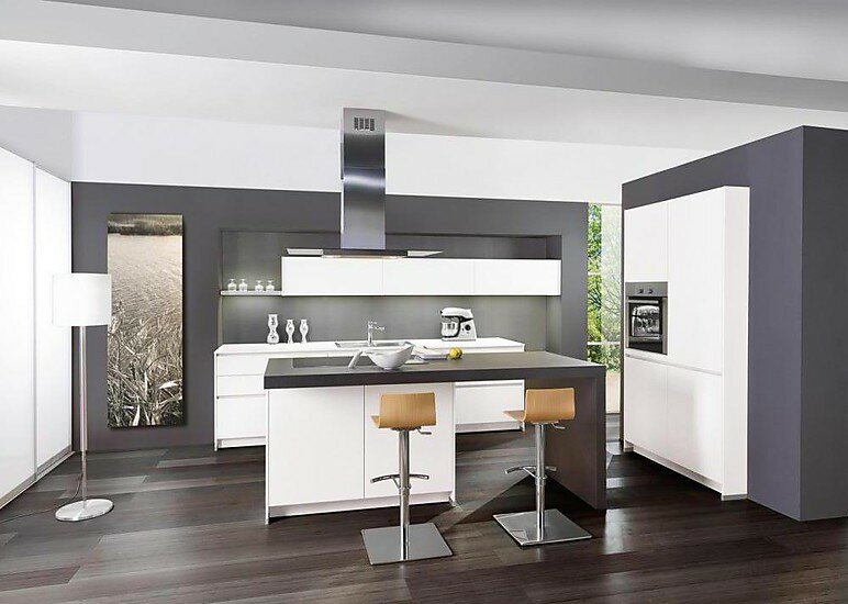the 30 best kitchen island designs mostbeautifulthings. Black Bedroom Furniture Sets. Home Design Ideas