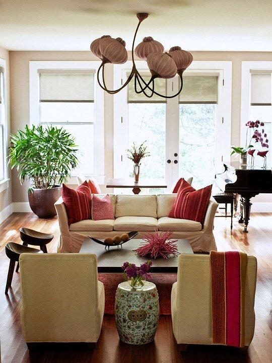 Netceiling Lighting Living Room : Tags: living room ideas living room lights