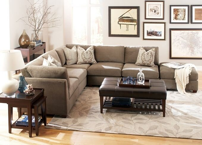 Beautiful living room sets for Most beautiful living room furniture
