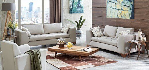 living room furniture sets 19