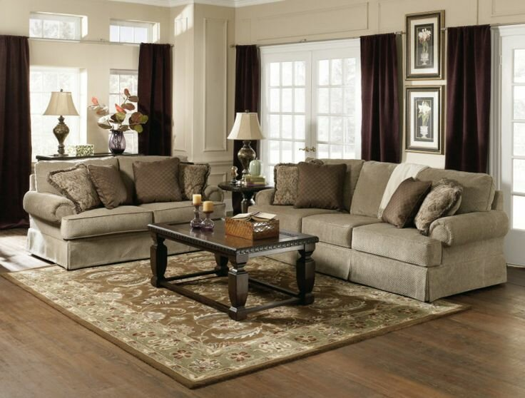 living room chair sets. living room furniture sets 2 21 Samples Of Decorative Living Room Furniture Sets