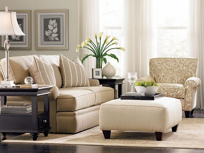 21 Samples Of Decorative Living Room Furniture Sets Mostbeautifulthings
