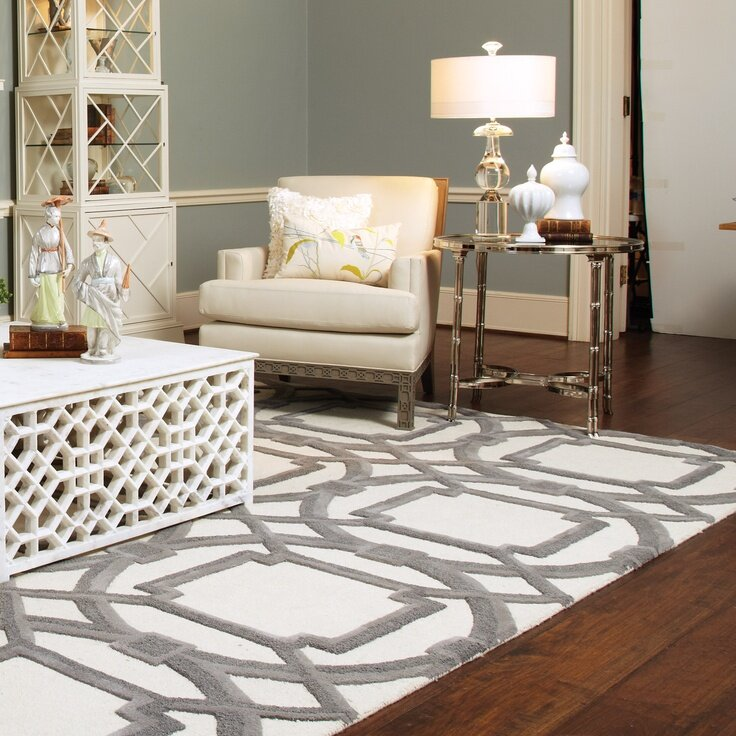 32 living room rugs that will inspire you