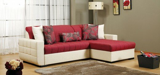 living room sofas 21