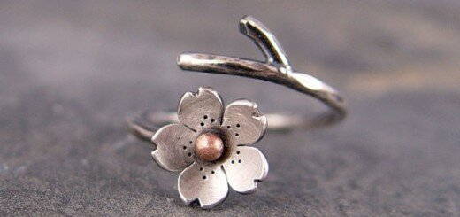 lovely jewelry designs 2