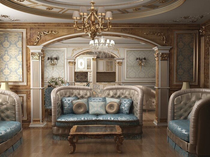 top 21 luxury interior design examples mostbeautifulthings
