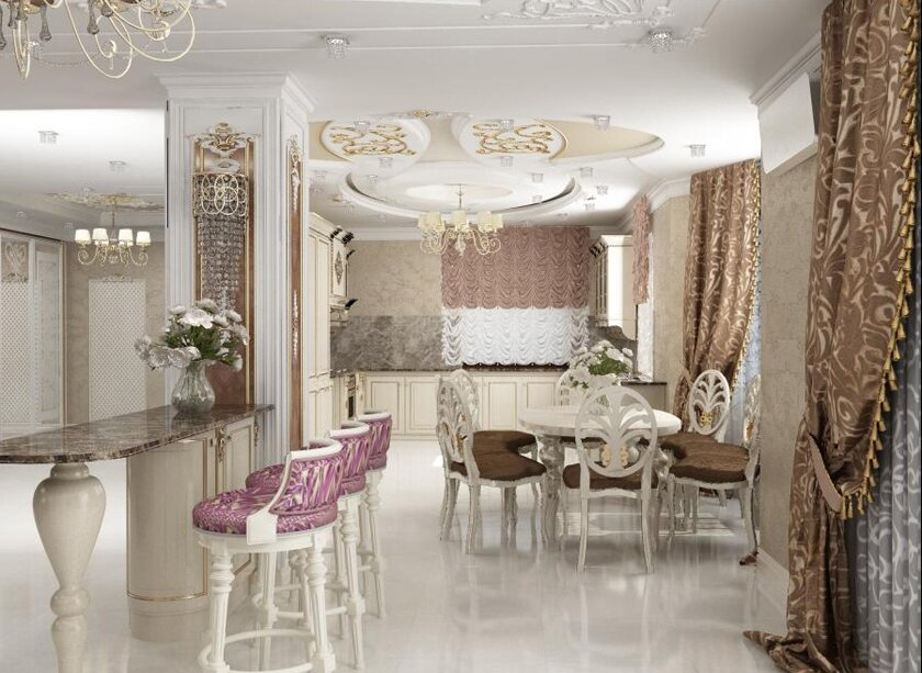 luxury interior design top interior designs best interior designs in