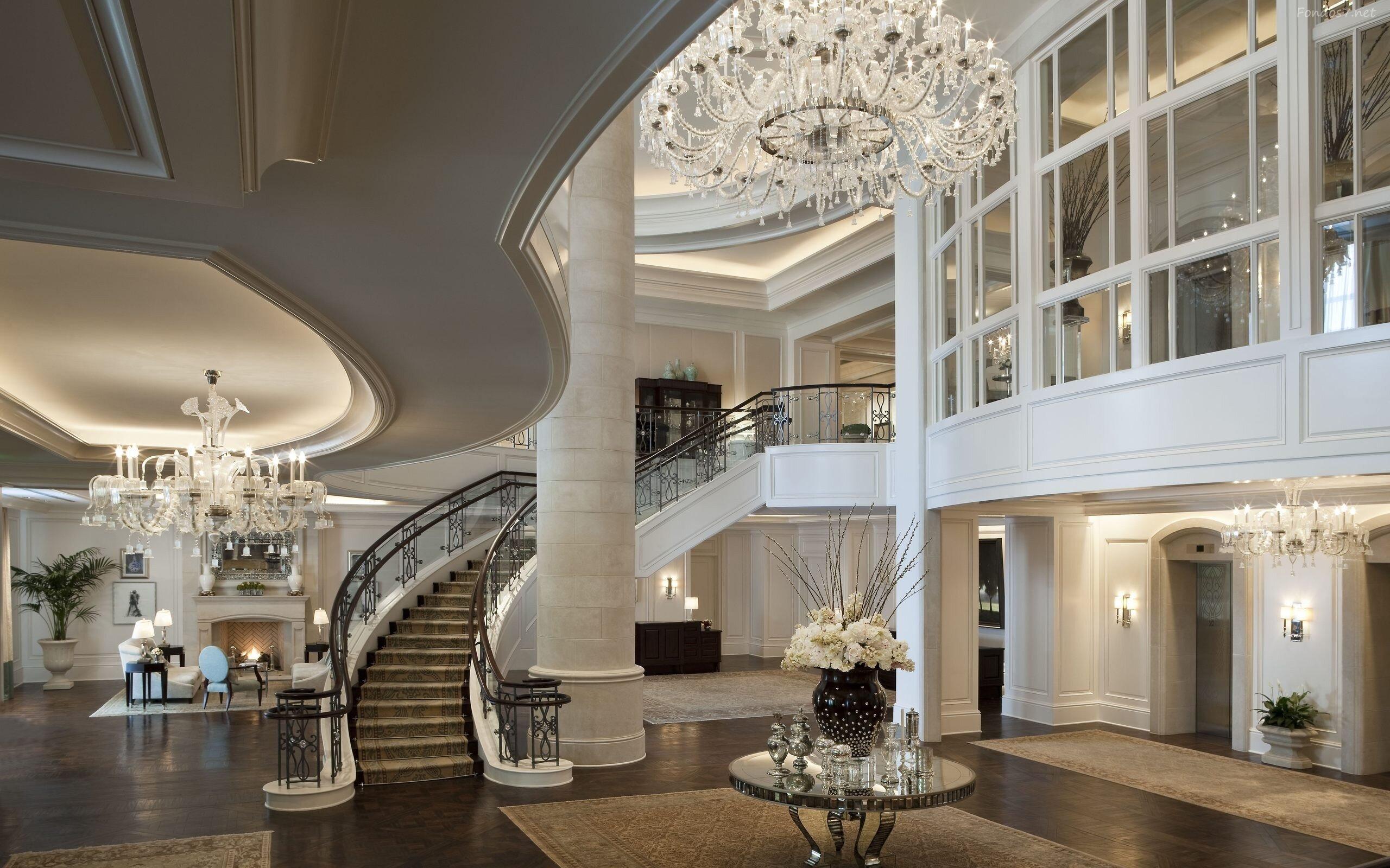 Luxury Interior Top 21 Luxury Interior Design Examples  Mostbeautifulthings